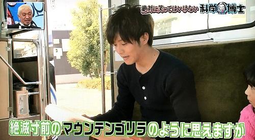 f:id:yuhei2261:20170103125602j:plain