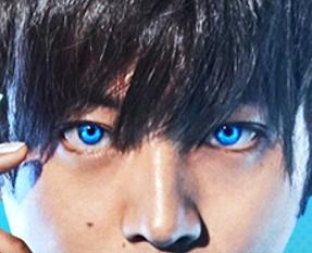 f:id:yuhei2261:20170103125937j:plain