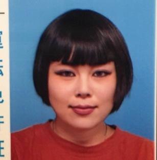 f:id:yuhei2261:20170103135601j:plain