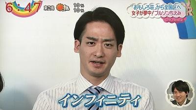 f:id:yuhei2261:20170105082455j:plain