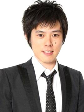 f:id:yuhei2261:20170105181326j:plain