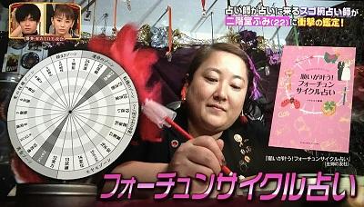 f:id:yuhei2261:20170105225811j:plain