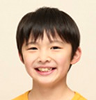 f:id:yuhei2261:20170107115114j:plain