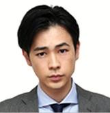 f:id:yuhei2261:20170107115659j:plain