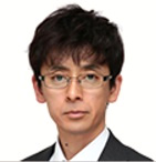f:id:yuhei2261:20170107120154j:plain