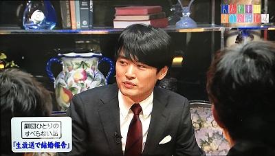 f:id:yuhei2261:20170108013240j:plain