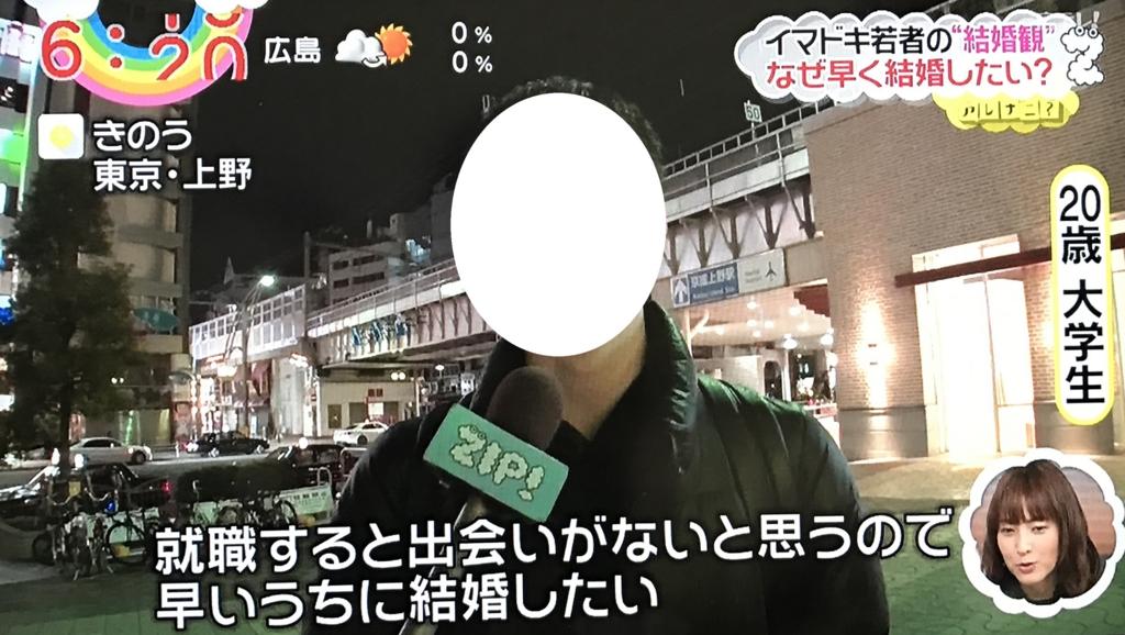 f:id:yuhei2261:20170108063420j:plain