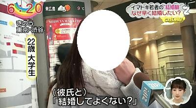 f:id:yuhei2261:20170108063620j:plain