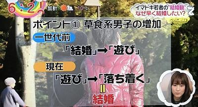 f:id:yuhei2261:20170108064543j:plain