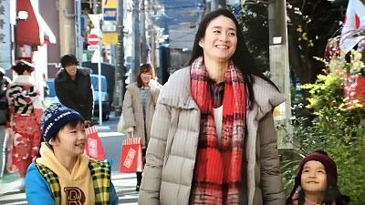 f:id:yuhei2261:20170108231035j:plain