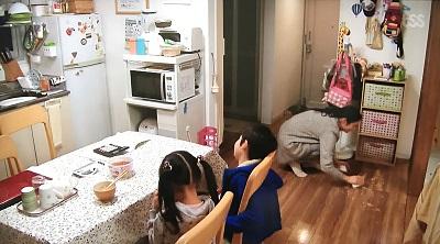 f:id:yuhei2261:20170108232723j:plain
