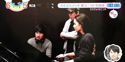 f:id:yuhei2261:20170109110527j:plain