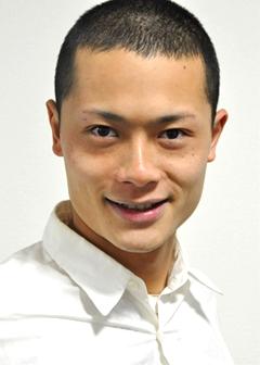 f:id:yuhei2261:20170110155903j:plain