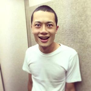 f:id:yuhei2261:20170110162155j:plain