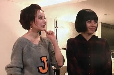 f:id:yuhei2261:20170112101834j:plain