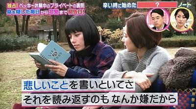 f:id:yuhei2261:20170112102139j:plain