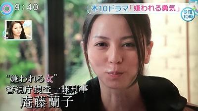 f:id:yuhei2261:20170112112239j:plain