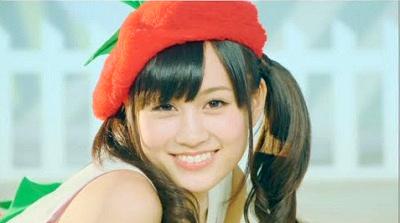 f:id:yuhei2261:20170112170826j:plain