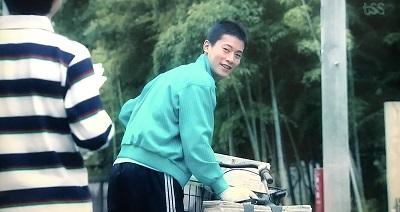 f:id:yuhei2261:20170118140206j:plain