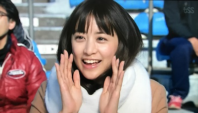 f:id:yuhei2261:20170118141549j:plain