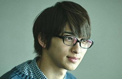 f:id:yuhei2261:20170118170452j:plain