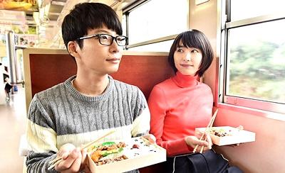 f:id:yuhei2261:20170118171608j:plain