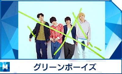 f:id:yuhei2261:20170118184437j:plain
