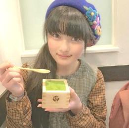 f:id:yuhei2261:20170120174349j:plain