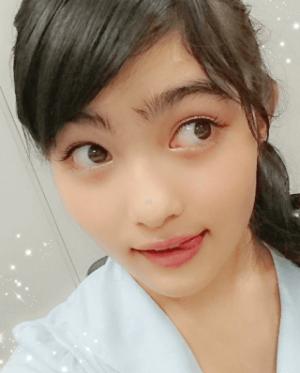 f:id:yuhei2261:20170120180710p:plain