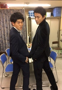 f:id:yuhei2261:20170121110606j:plain