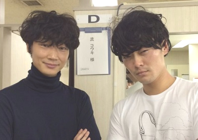 f:id:yuhei2261:20170121113545j:plain