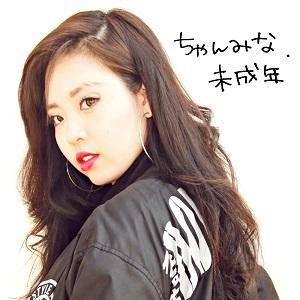 f:id:yuhei2261:20170122095110j:plain