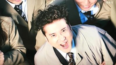 f:id:yuhei2261:20170122163658j:plain