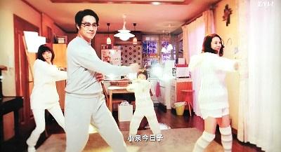 https://cdn-ak.f.st-hatena.com/images/fotolife/y/yuhei2261/20170122/20170122163712.jpg
