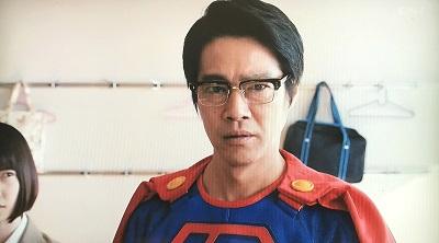 https://cdn-ak.f.st-hatena.com/images/fotolife/y/yuhei2261/20170122/20170122163909.jpg