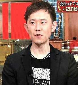 f:id:yuhei2261:20170123231756j:plain