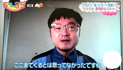 f:id:yuhei2261:20170125133228j:plain
