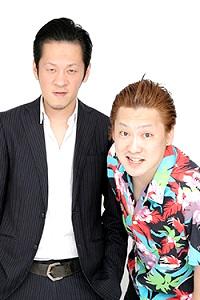 f:id:yuhei2261:20170125183144j:plain