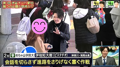 f:id:yuhei2261:20170126160044j:plain