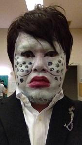 f:id:yuhei2261:20170128133557j:plain