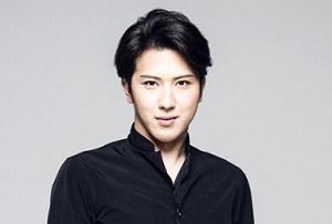f:id:yuhei2261:20170128144831j:plain