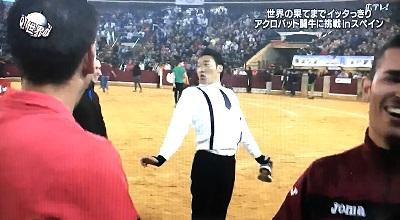 f:id:yuhei2261:20170128223214j:plain