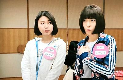 f:id:yuhei2261:20170129011807j:plain