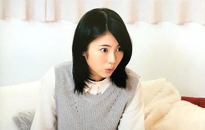 f:id:yuhei2261:20170129012451j:plain