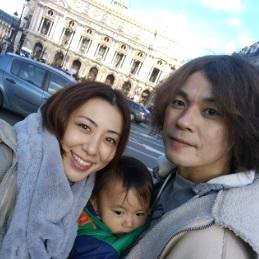 f:id:yuhei2261:20170129145252j:plain