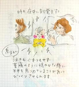 f:id:yuhei2261:20170130005057j:plain