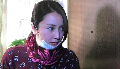 f:id:yuhei2261:20170131104514j:plain