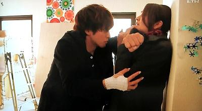 f:id:yuhei2261:20170131105532j:plain