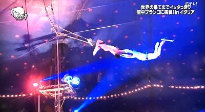 https://cdn-ak.f.st-hatena.com/images/fotolife/y/yuhei2261/20170131/20170131140626.jpg