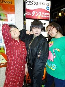 f:id:yuhei2261:20170131181559j:plain